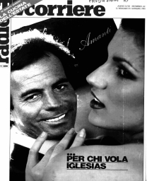 Anno 1981 Fascicolo n. 22