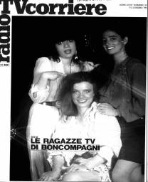 Anno 1981 Fascicolo n. 23