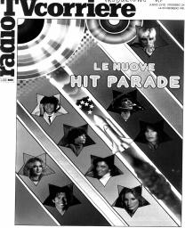 Anno 1981 Fascicolo n. 24