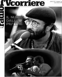 Anno 1981 Fascicolo n. 28