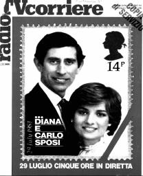 Anno 1981 Fascicolo n. 30