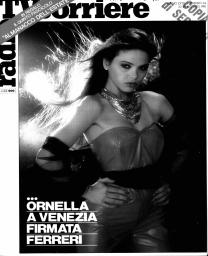 Anno 1981 Fascicolo n. 34