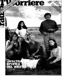 Anno 1981 Fascicolo n. 35