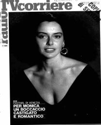 Anno 1981 Fascicolo n. 36