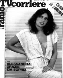 Anno 1981 Fascicolo n. 42