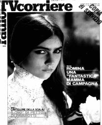 Anno 1981 Fascicolo n. 44