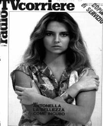 Anno 1981 Fascicolo n. 45