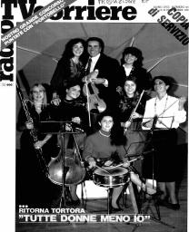 Anno 1981 Fascicolo n. 46