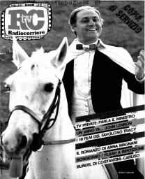 Anno 1981 Fascicolo n. 49