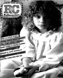 Anno 1981 Fascicolo n. 50