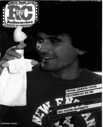 Anno 1982 Fascicolo n. 3