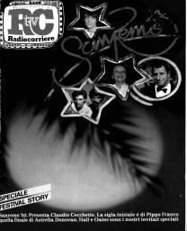 Anno 1982 Fascicolo n. 4