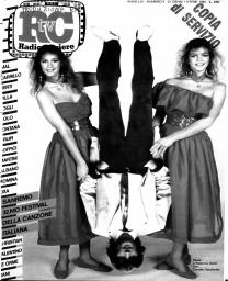 Anno 1982 Fascicolo n. 5