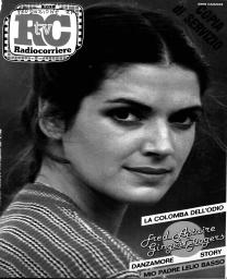 Anno 1982 Fascicolo n. 6