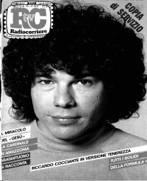 Anno 1982 Fascicolo n. 12