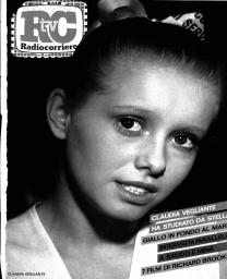 Anno 1982 Fascicolo n. 13
