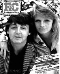 Anno 1982 Fascicolo n. 14