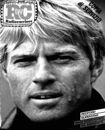 Anno 1982 Fascicolo n. 17