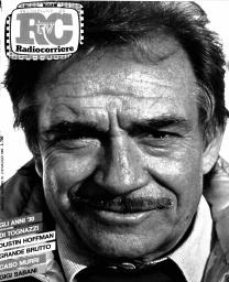 Anno 1982 Fascicolo n. 18