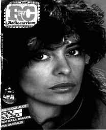 Anno 1982 Fascicolo n. 19