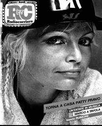 Anno 1982 Fascicolo n. 22
