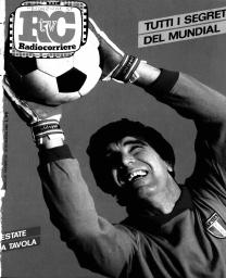 Anno 1982 Fascicolo n. 24