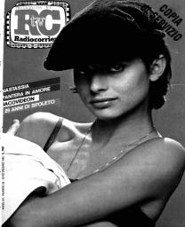 Anno 1982 Fascicolo n. 25
