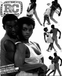 Anno 1982 Fascicolo n. 27