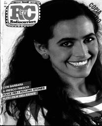 Anno 1982 Fascicolo n. 28