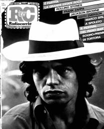 Anno 1982 Fascicolo n. 29