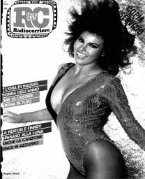 Anno 1982 Fascicolo n. 30