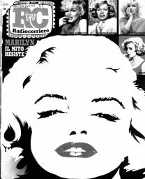 Anno 1982 Fascicolo n. 31