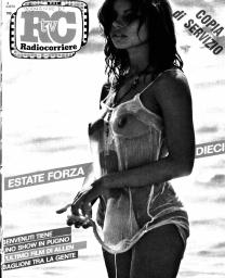 Anno 1982 Fascicolo n. 32