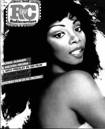 Anno 1982 Fascicolo n. 33