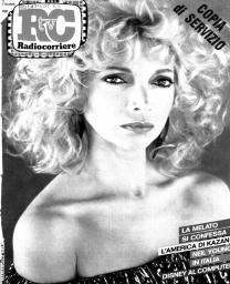 Anno 1982 Fascicolo n. 36