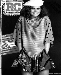 Anno 1982 Fascicolo n. 38