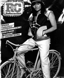 Anno 1982 Fascicolo n. 39
