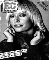 Anno 1982 Fascicolo n. 40
