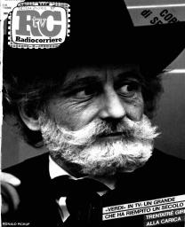 Anno 1982 Fascicolo n. 41