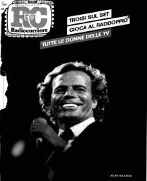 Anno 1982 Fascicolo n. 42