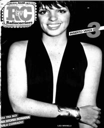 Anno 1982 Fascicolo n. 43