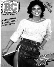 Anno 1982 Fascicolo n. 44