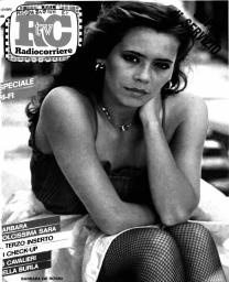Anno 1982 Fascicolo n. 45