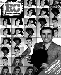 Anno 1982 Fascicolo n. 47