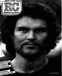Anno 1982 Fascicolo n. 49