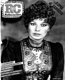 Anno 1982 Fascicolo n. 51
