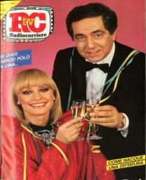 Anno 1983 Fascicolo n. 1
