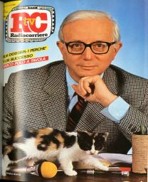 Anno 1983 Fascicolo n. 3
