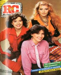 Anno 1983 Fascicolo n. 4