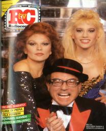Anno 1983 Fascicolo n. 6